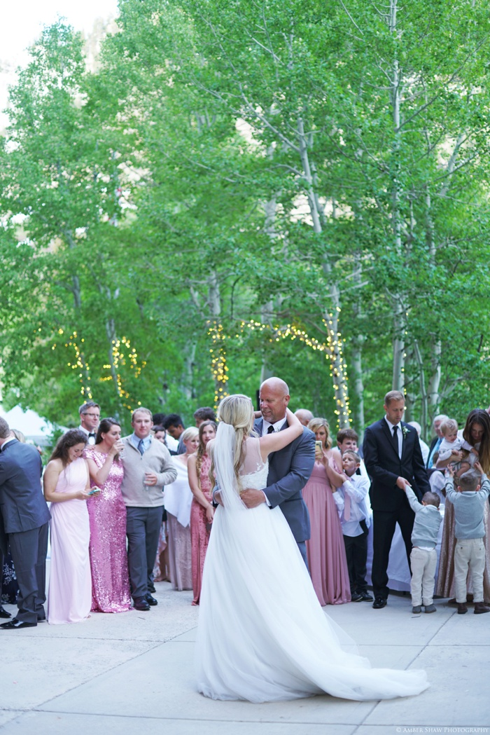 Snowbird_Cliff_Lodge_Wedding_Utah_Photographer_0105.jpg
