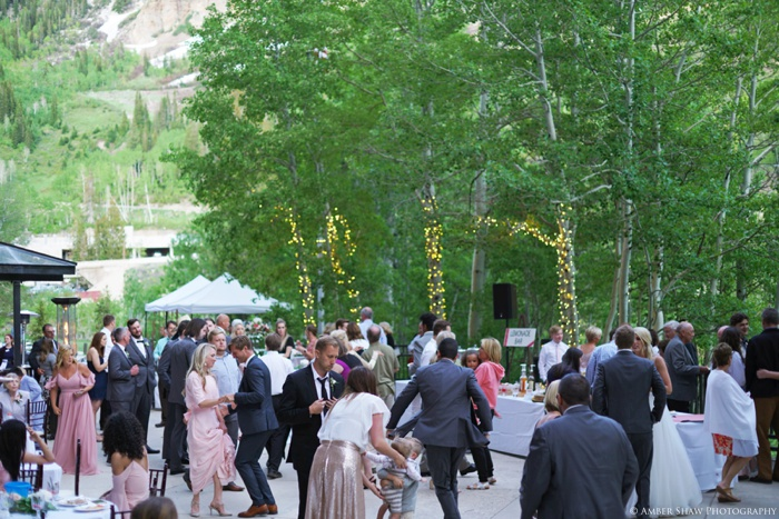 Snowbird_Cliff_Lodge_Wedding_Utah_Photographer_0113.jpg