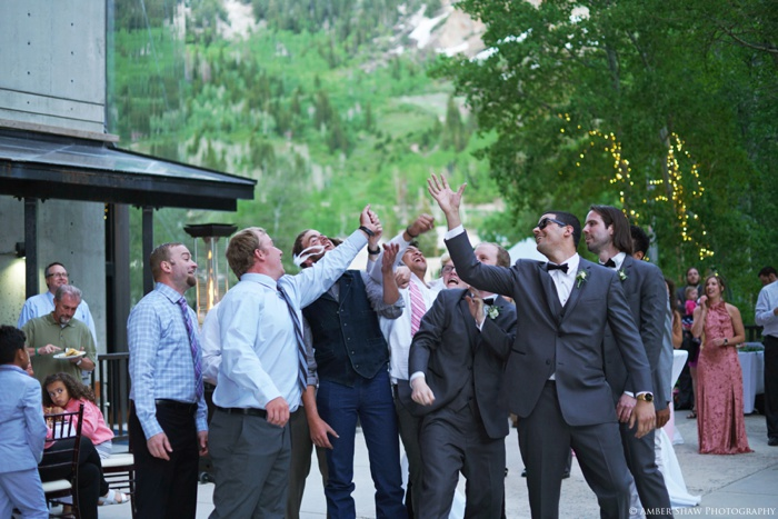Snowbird_Cliff_Lodge_Wedding_Utah_Photographer_0121.jpg
