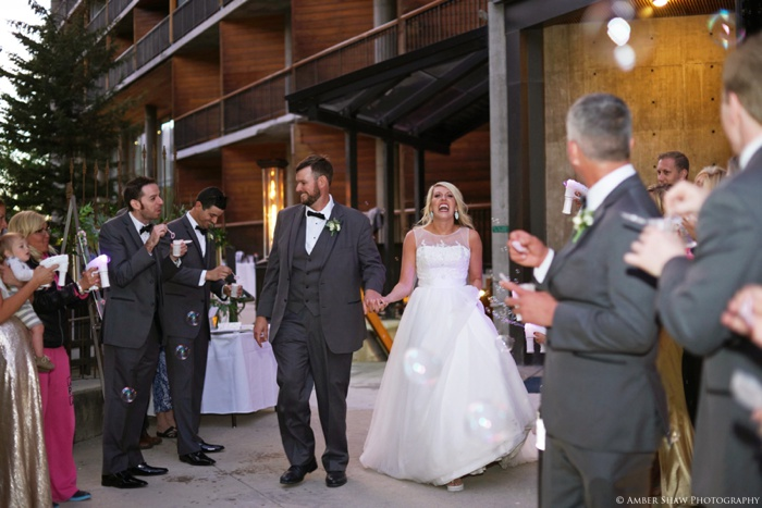 Snowbird_Cliff_Lodge_Wedding_Utah_Photographer_0124.jpg