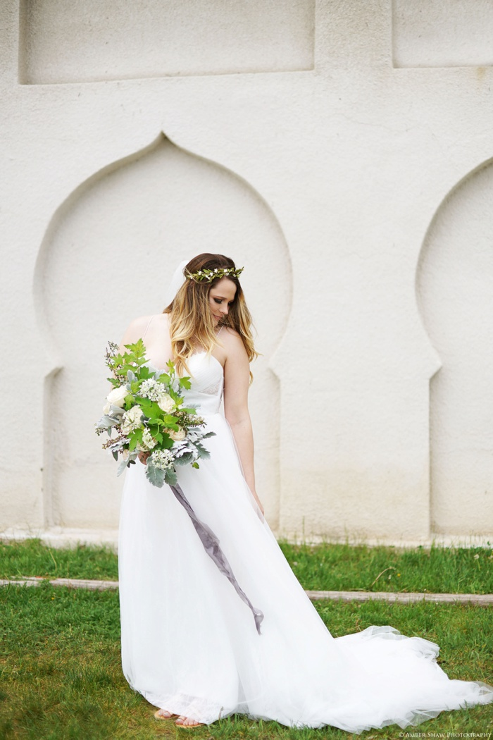 Wildflower Bridal_Session_Utah_Wedding_Photographer_0001.jpg
