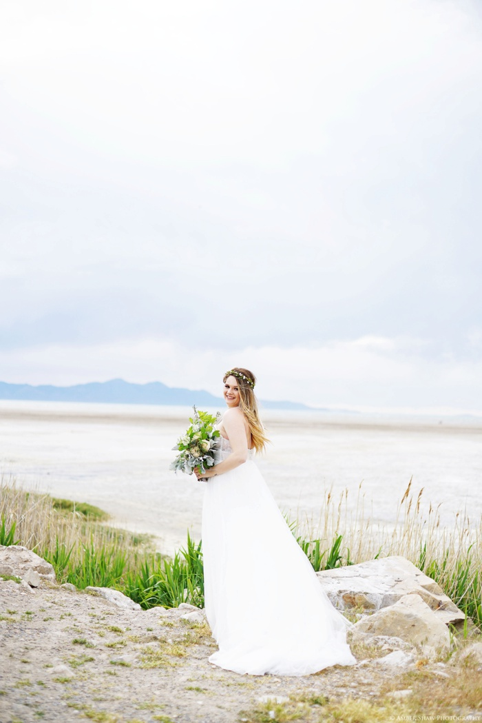 Wildflower Bridal_Session_Utah_Wedding_Photographer_0006.jpg