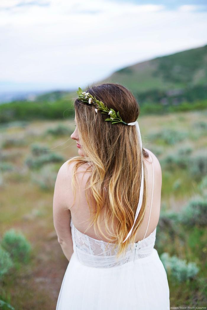Wildflower Bridal_Session_Utah_Wedding_Photographer_0019.jpg