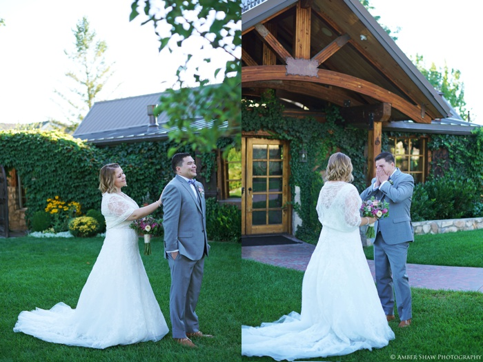 Wadley_Farms_Utah_Wedding_Photographer_0006.jpg