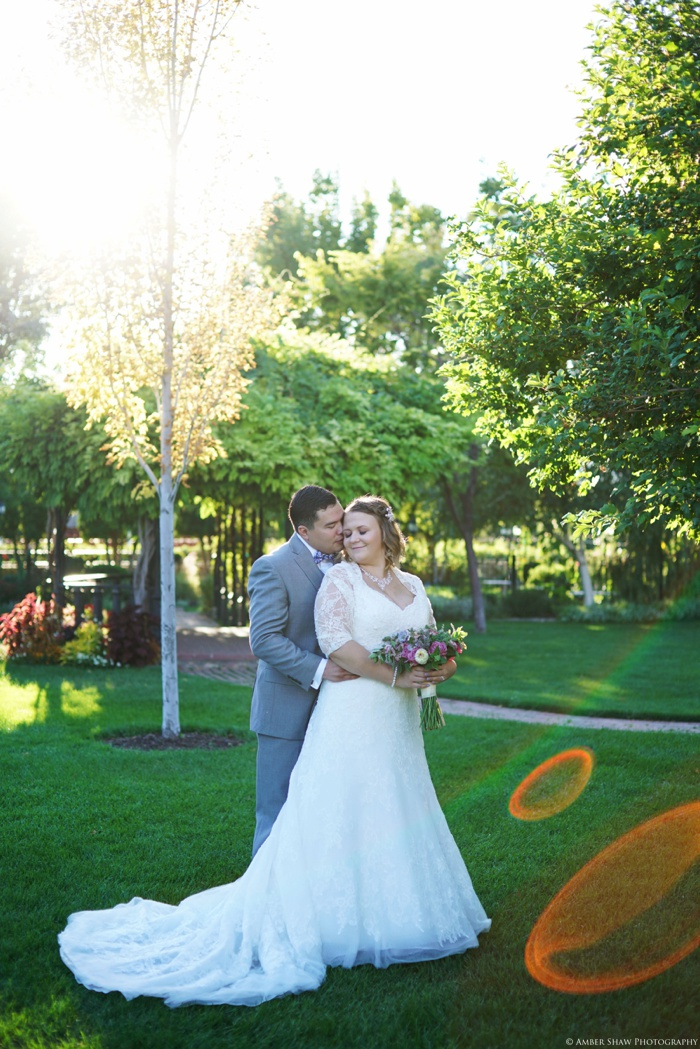 Wadley_Farms_Utah_Wedding_Photographer_0012.jpg