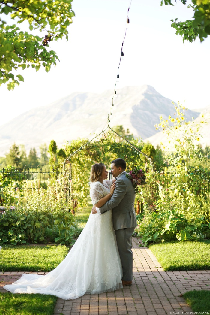 Wadley_Farms_Utah_Wedding_Photographer_0016.jpg