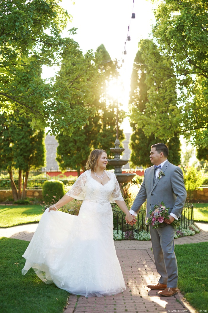 Wadley_Farms_Utah_Wedding_Photographer_0018.jpg