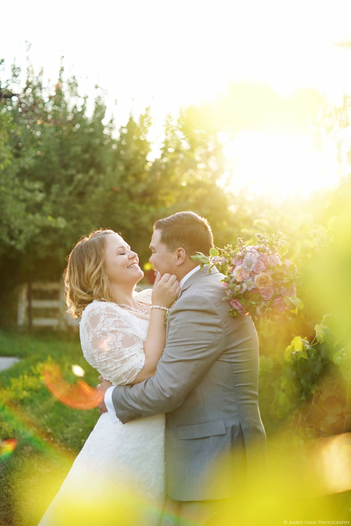 Wadley_Farms_Utah_Wedding_Photographer_0025.jpg