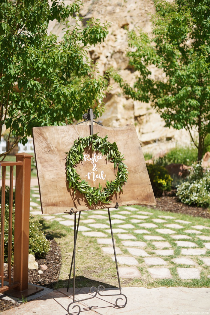Louland_Falls_Utah_Wedding_Photographer_0001.jpg