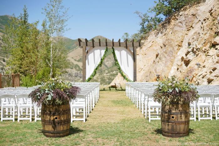 Louland_Falls_Utah_Wedding_Photographer_0003.jpg
