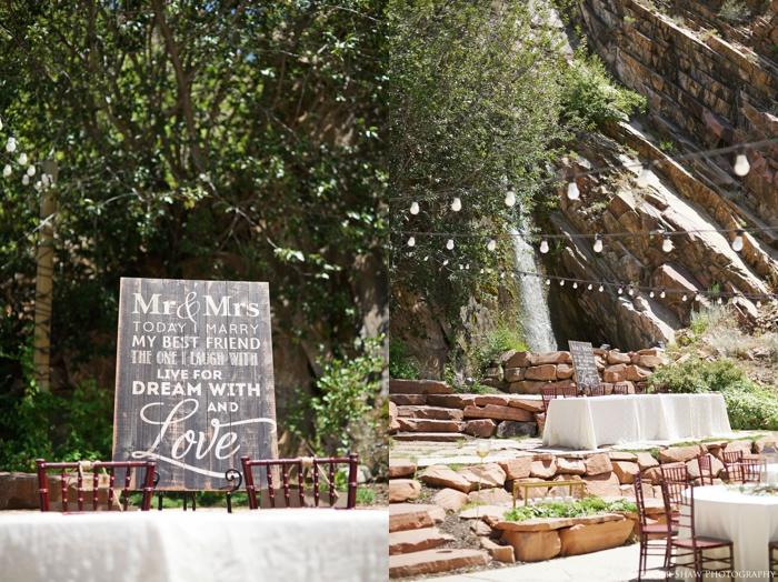 Louland_Falls_Utah_Wedding_Photographer_0006.jpg