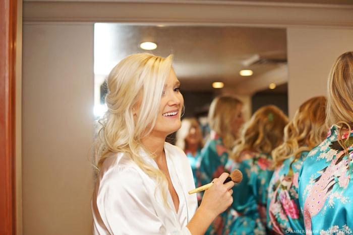 Louland_Falls_Utah_Wedding_Photographer_0013.jpg