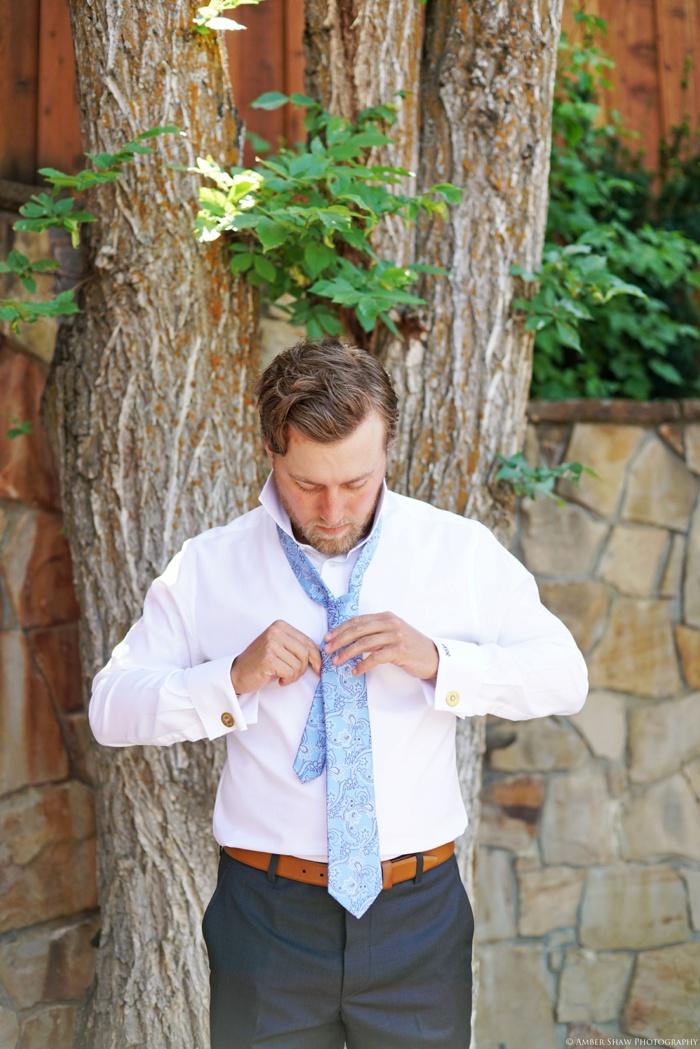 Louland_Falls_Utah_Wedding_Photographer_0019.jpg