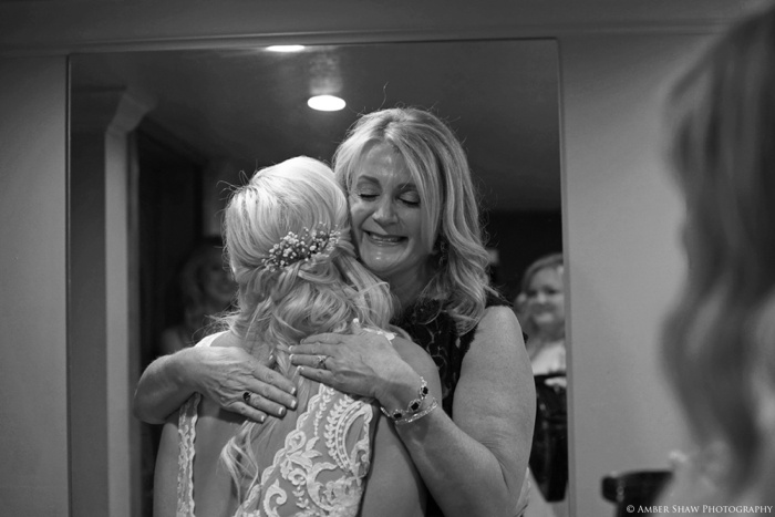 Louland_Falls_Utah_Wedding_Photographer_0026.jpg