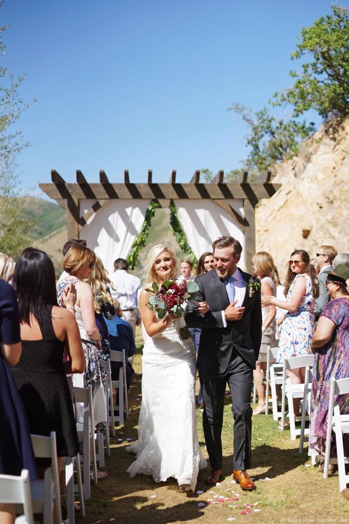 Louland_Falls_Utah_Wedding_Photographer_0043.jpg