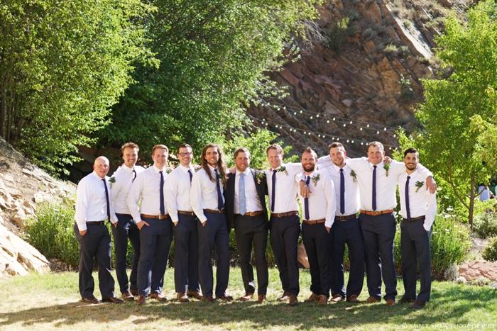 Louland_Falls_Utah_Wedding_Photographer_0051.jpg