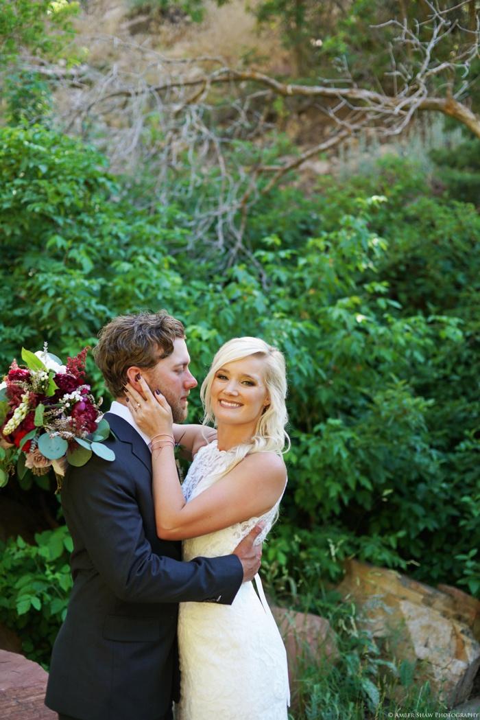 Louland_Falls_Utah_Wedding_Photographer_0055.jpg