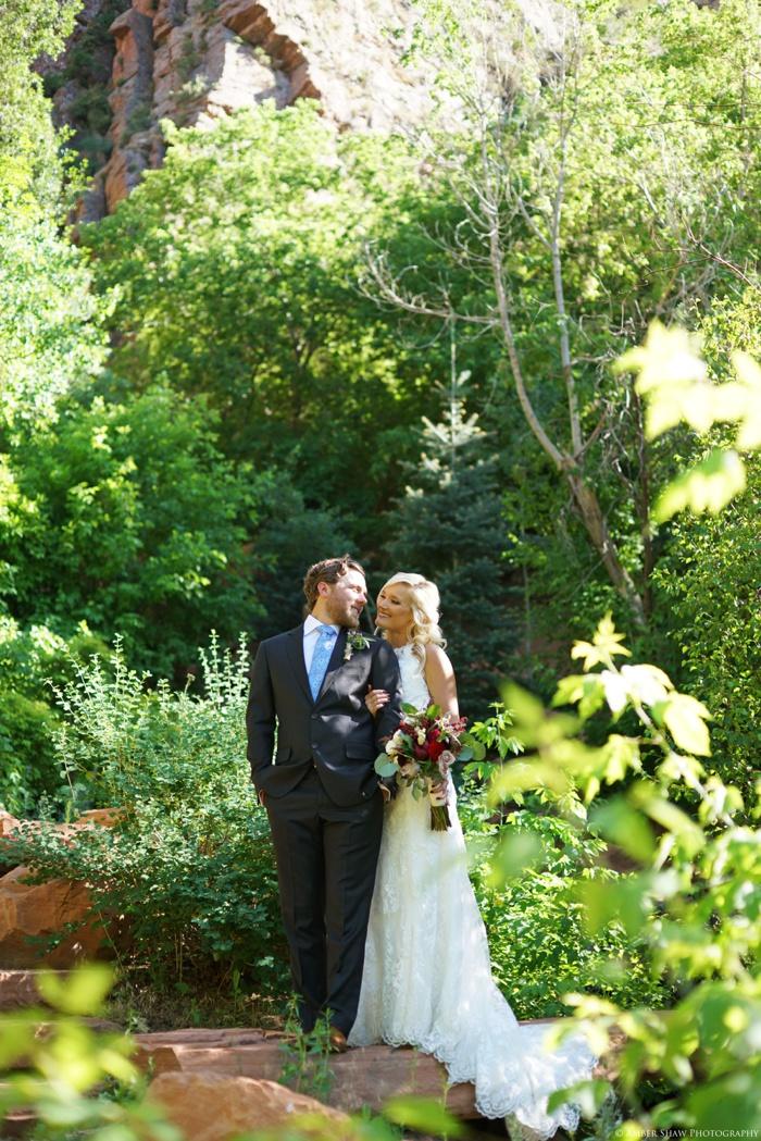 Louland_Falls_Utah_Wedding_Photographer_0057.jpg