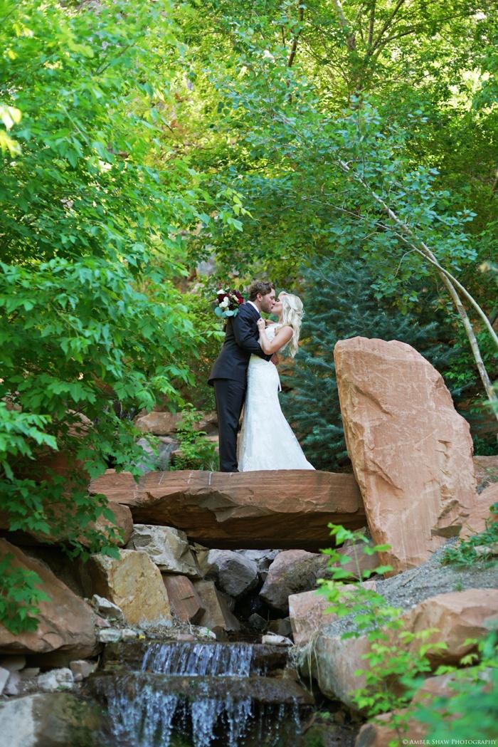 Louland_Falls_Utah_Wedding_Photographer_0060.jpg