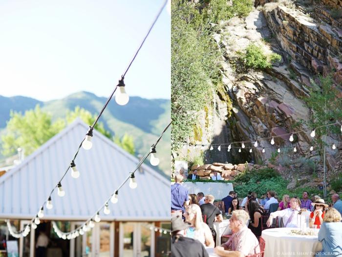 Louland_Falls_Utah_Wedding_Photographer_0065.jpg