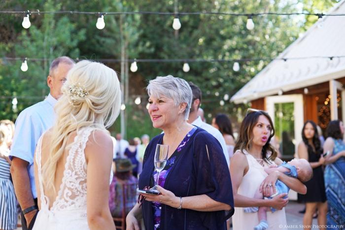 Louland_Falls_Utah_Wedding_Photographer_0076.jpg