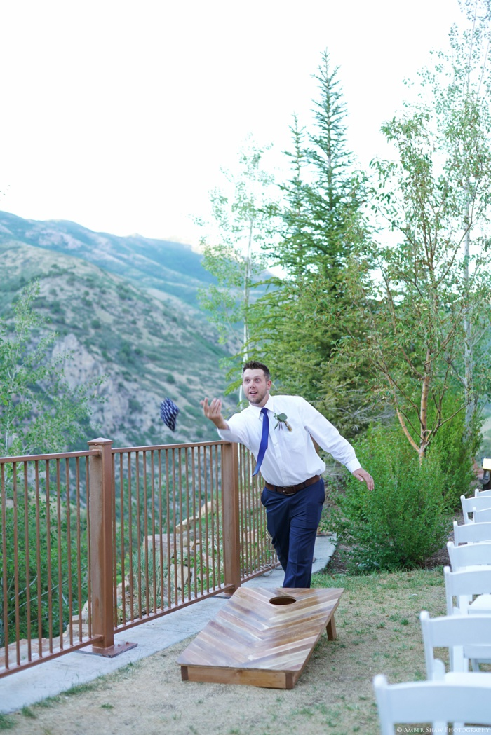Louland_Falls_Utah_Wedding_Photographer_0080.jpg