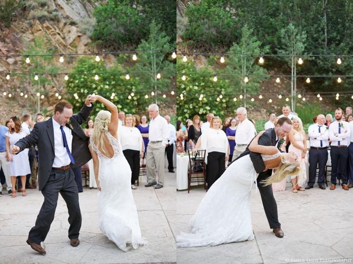 Louland_Falls_Utah_Wedding_Photographer_0086.jpg