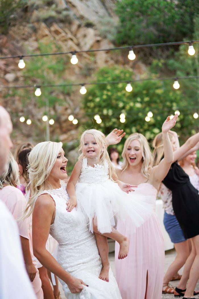 Louland_Falls_Utah_Wedding_Photographer_0093.jpg