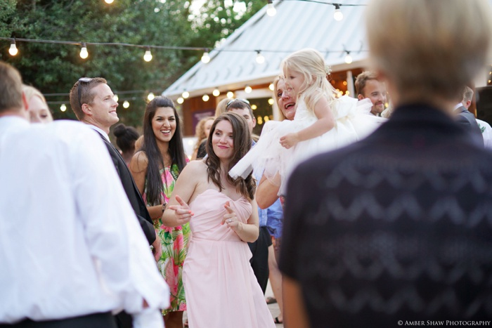 Louland_Falls_Utah_Wedding_Photographer_0095.jpg