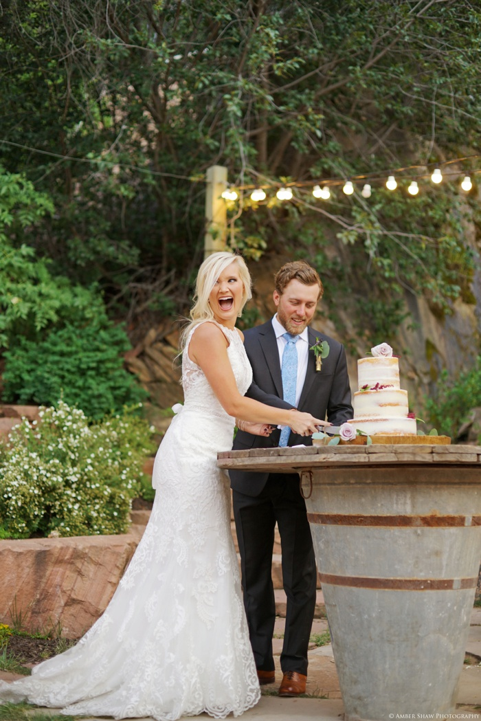 Louland_Falls_Utah_Wedding_Photographer_0096.jpg
