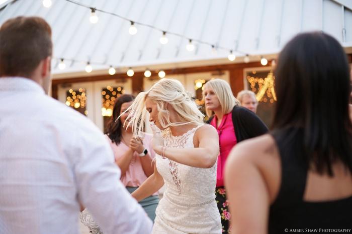 Louland_Falls_Utah_Wedding_Photographer_0101.jpg