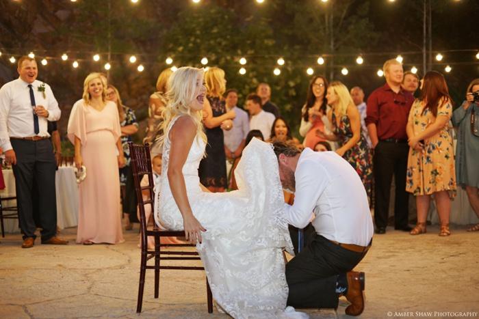 Louland_Falls_Utah_Wedding_Photographer_0109.jpg