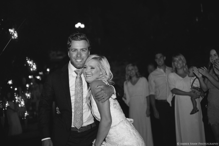 Louland_Falls_Utah_Wedding_Photographer_0116.jpg