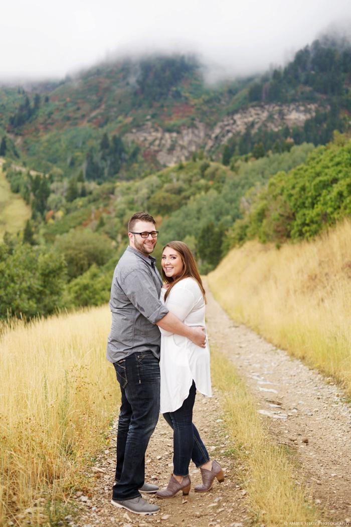 Provo_Engagement_Utah_Wedding_Photographer_0002.jpg