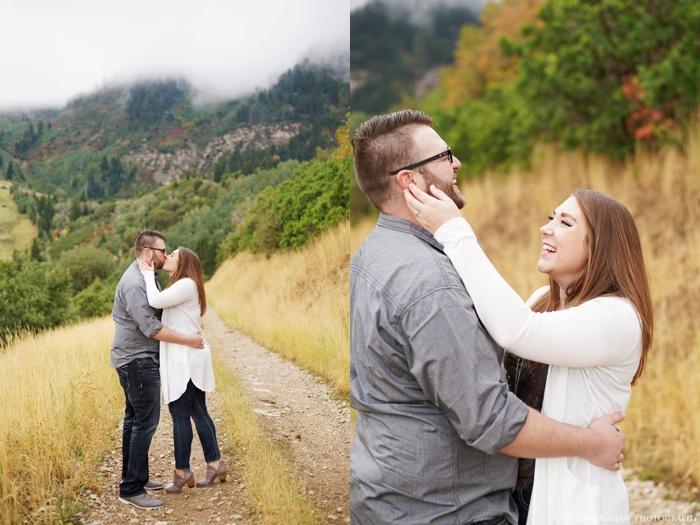Provo_Engagement_Utah_Wedding_Photographer_0003.jpg