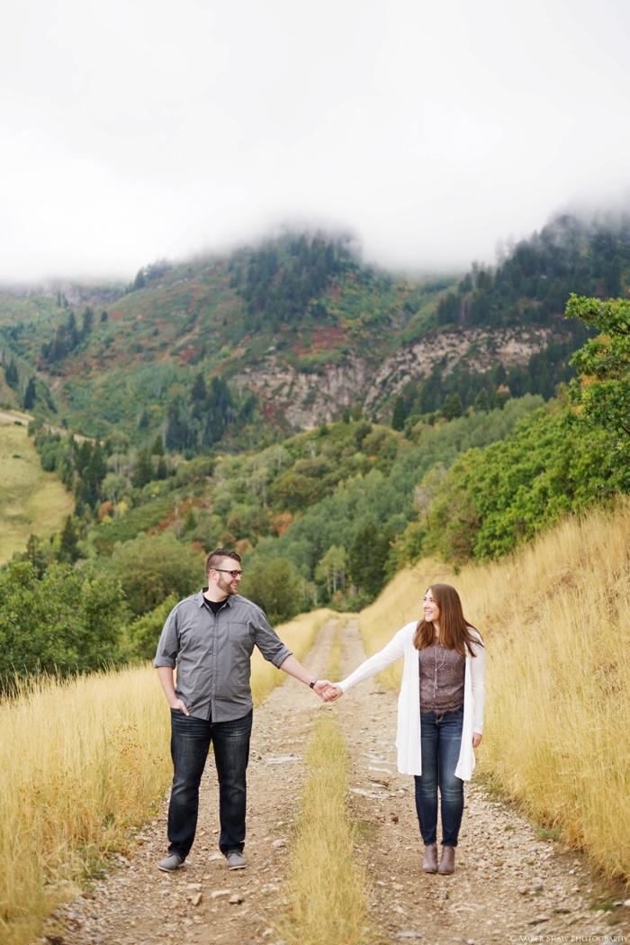 Provo_Engagement_Utah_Wedding_Photographer_0006.jpg