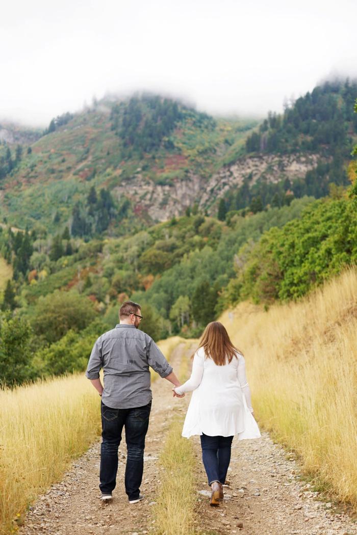 Provo_Engagement_Utah_Wedding_Photographer_0008.jpg