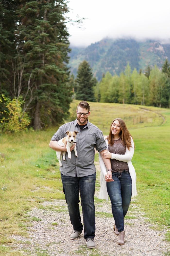 Provo_Engagement_Utah_Wedding_Photographer_0020.jpg