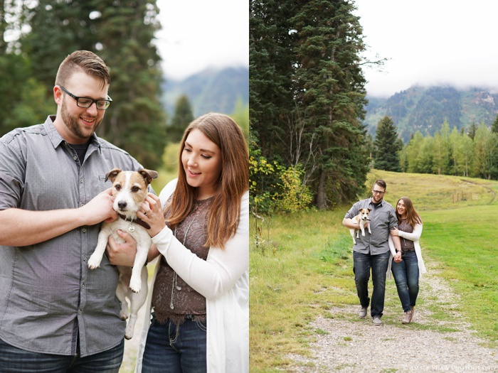 Provo_Engagement_Utah_Wedding_Photographer_0021.jpg