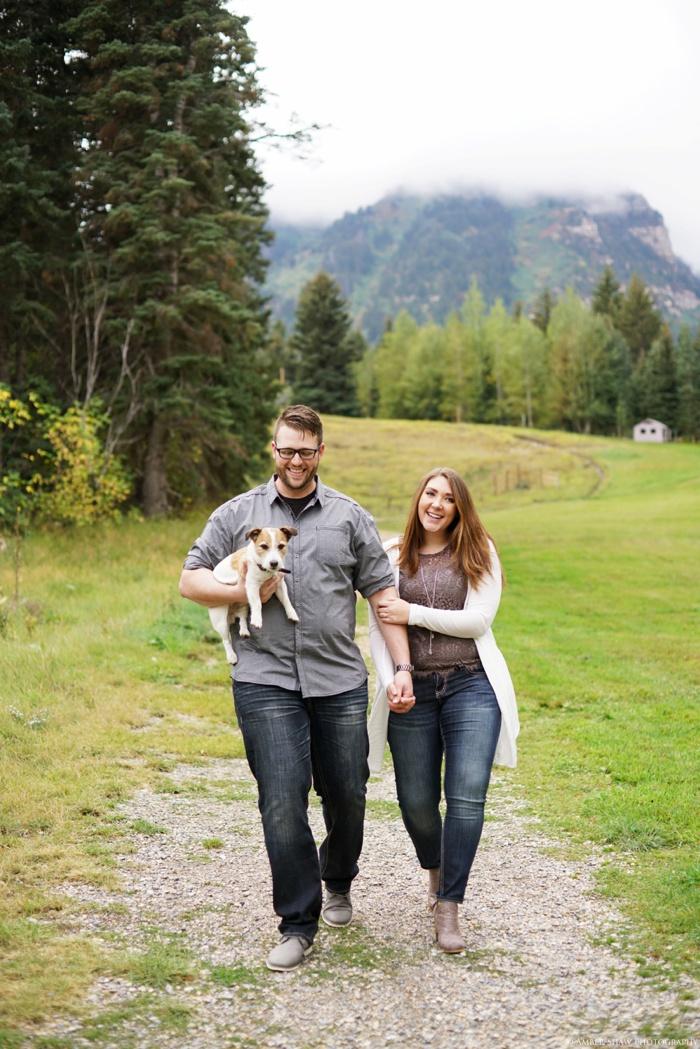 Provo_Engagement_Utah_Wedding_Photographer_0022.jpg