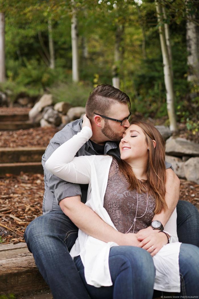 Provo_Engagement_Utah_Wedding_Photographer_0025.jpg