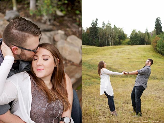 Provo_Engagement_Utah_Wedding_Photographer_0027.jpg