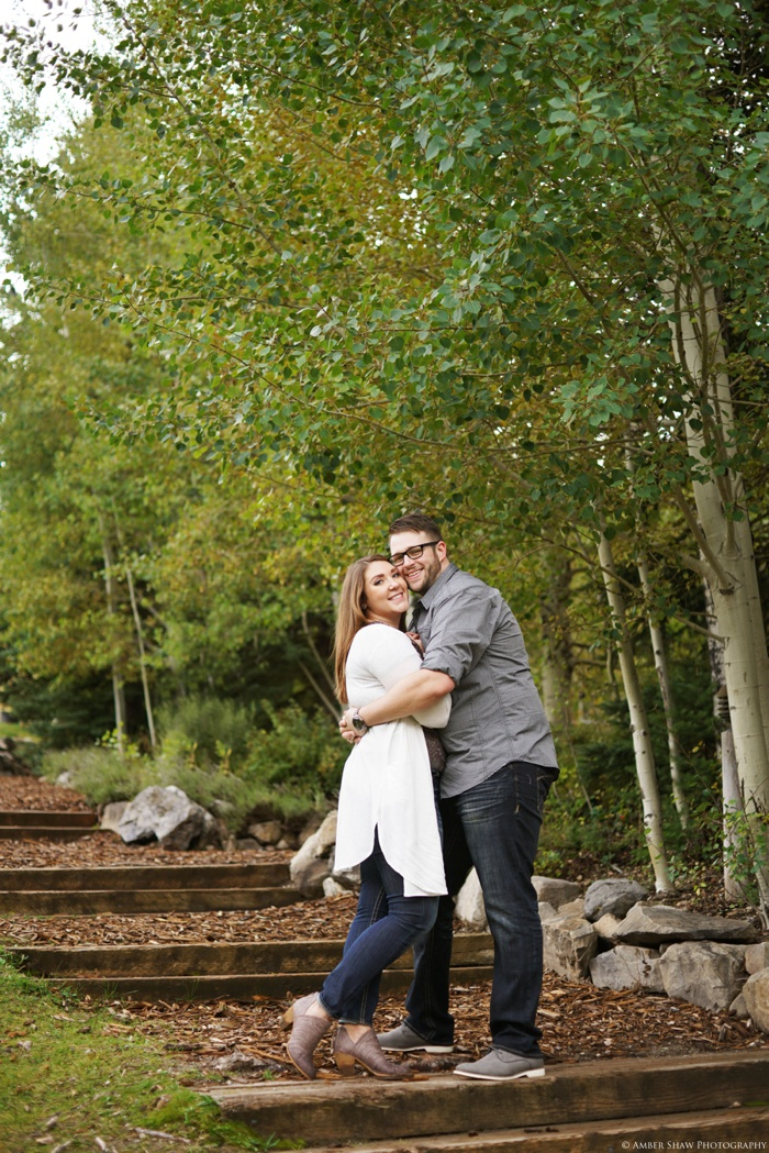 Provo_Engagement_Utah_Wedding_Photographer_0026.jpg