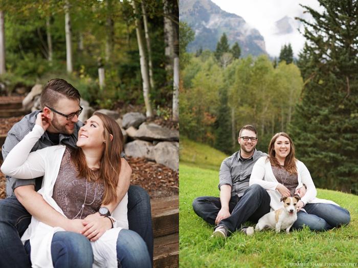 Provo_Engagement_Utah_Wedding_Photographer_0029.jpg