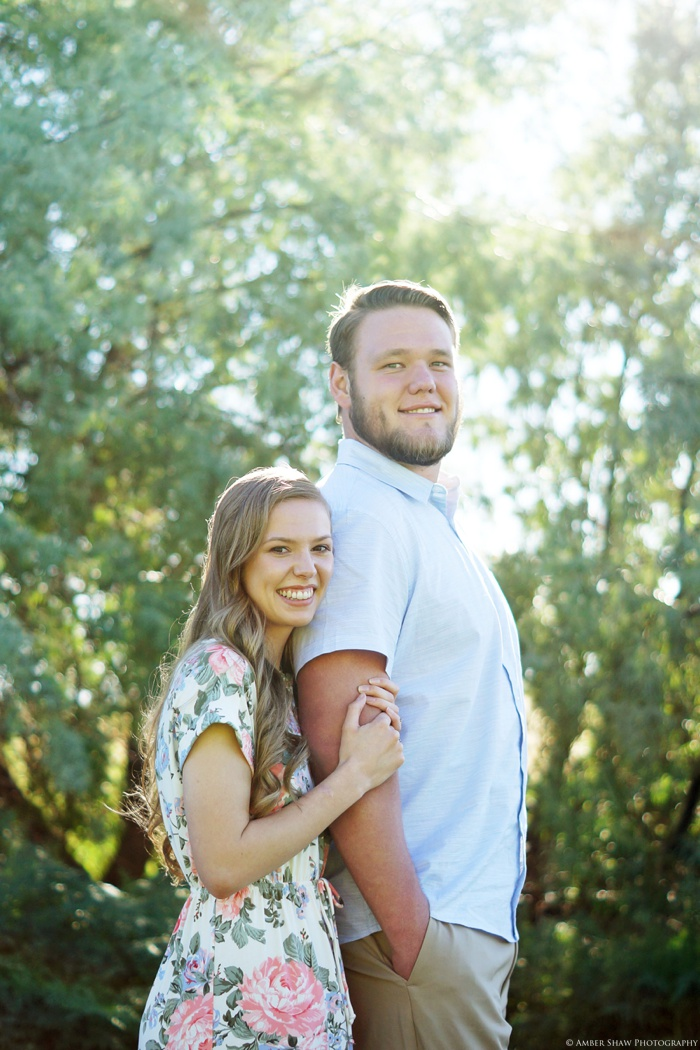Summertime_Engagement_Utah_Wedding_Photographer_0003.jpg