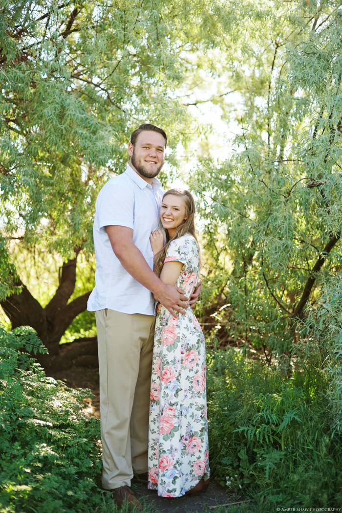 Summertime_Engagement_Utah_Wedding_Photographer_0004.jpg