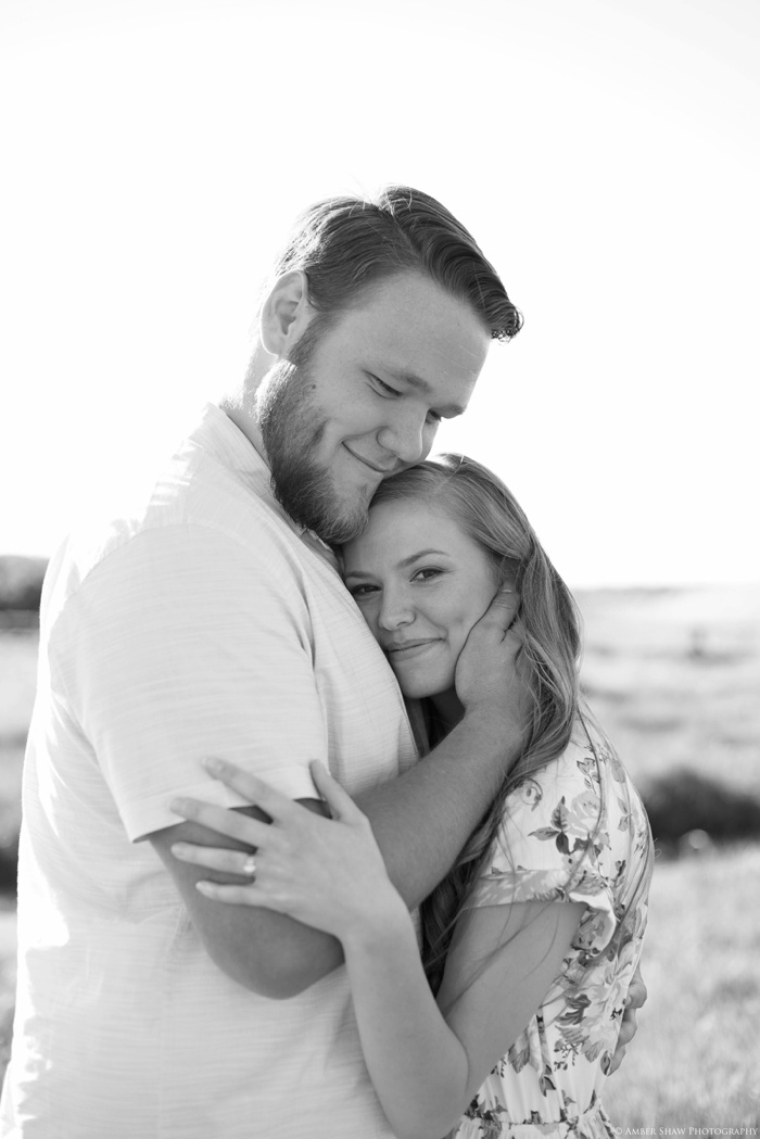 Summertime_Engagement_Utah_Wedding_Photographer_0010.jpg