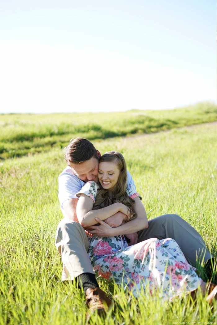 Summertime_Engagement_Utah_Wedding_Photographer_0015.jpg