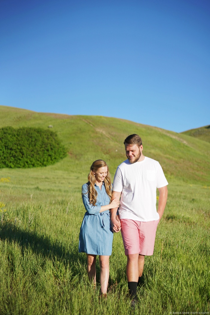 Summertime_Engagement_Utah_Wedding_Photographer_0023.jpg