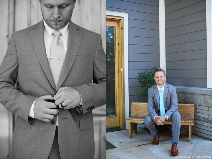 Provo_Utah_Wedding_Photographer_0002.jpg